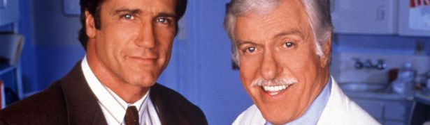 article-headers-dick-van-dyke