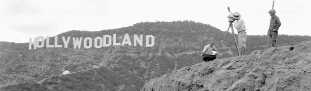 article-headers-hollywood-sign