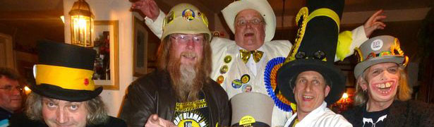 article-headers-monster-raving-loony-party