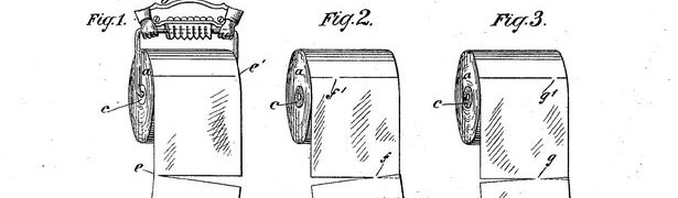article-headers-toilet-roll-patent